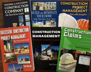 Blog | Construction Management - Construction Project